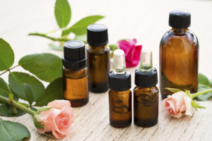 aromatherapy essential oils for health and wellness advisor health lifestyle consultant - Lois Walters